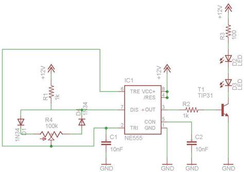 What Pwm Pulse Width Modulation Tutorial