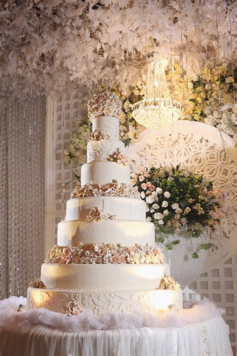 wedding cake   introduction  wedding cakes