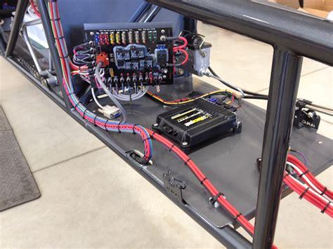 wiring drag cars monza turquoise craigslist  chevy nova