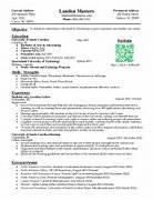 Internship Resume Writing A Successful Internship Report Part 2 Resume CV Cover How To Write A Resume For Internship Student Resume Template Functional Resume Sample It Internship Resume For Internship