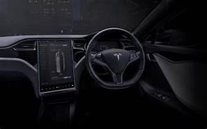 Tesla Model S - Best High End Electric Car?   Rivervale