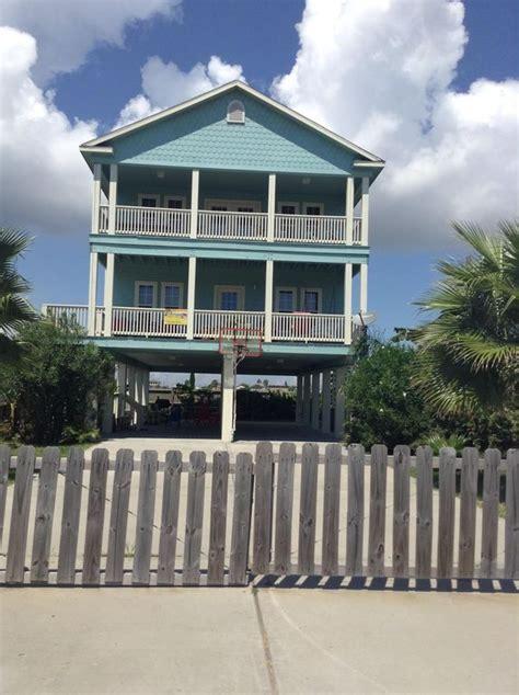 Of Galveston Car Rental by In City House Galveston Tx Vrbo
