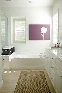 1000 images about color on pinterest color trends elle With kitchen cabinet trends 2018 combined with 48 x 48 canvas wall art
