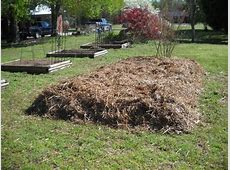 45 best images about Composting & mulching on Pinterest