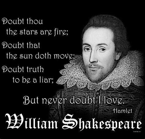 William Shakespeare Quotes William Shakespeare Quotes Gallery Wallpapersin4k Net