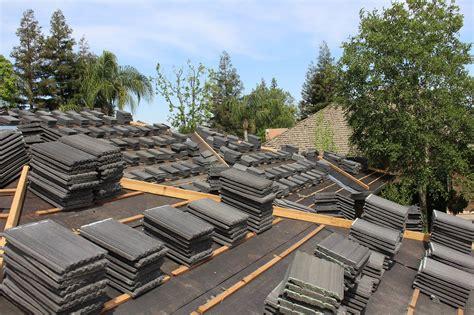 30  Bsw Roofing, Solar & Air. Red Appliances. Relaxed Khaki. Sonoma Tile. 60 Bathroom Vanity. Possini Lighting Website. Reclaimed Wood Wall Tiles. Virginia Mill Works Website. Blue Shutters