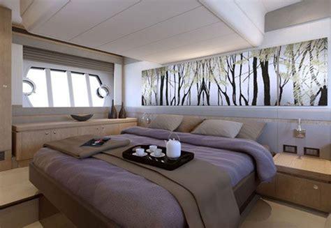 Awesome Modern Cozy Bedroom Interior Designs Bedroom