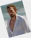 Joseph Mawle | Official Site for Man Crush Monday #MCM ...