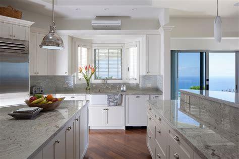 2014 bathroom ideas river white granite countertops kitchen traditional with
