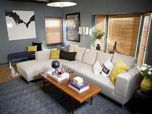 100 Verblffende Wohnzimmer Ideen Mit Gelb