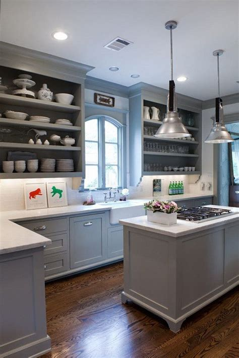 kitchen colors for white cabinets 20 timeless and beautiful kitchen colour schemes 8221
