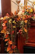 More Fall Decorating Ideas 19 Pics