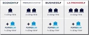 Bagage Soute Transavia : quel bagage choisir pour air france ma valise vacances ~ Gottalentnigeria.com Avis de Voitures