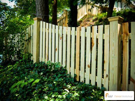 harris fence workshop