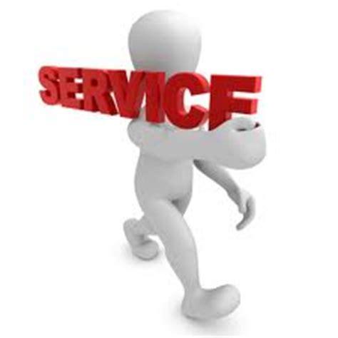 un bon service client n est pas du luxe pressmyweb