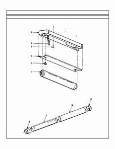 Safelight Assembly Maintenance Instructions  Cont