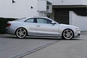 Audi Sline Felgen : news alufelgen audi a5 b8 3 0l tdi mit 20zoll ls14 felgen ~ Kayakingforconservation.com Haus und Dekorationen