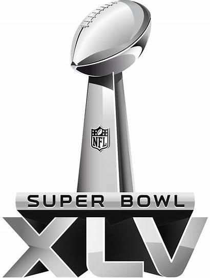 Bowl Super Xlv Packers Nfl Sunday Bay