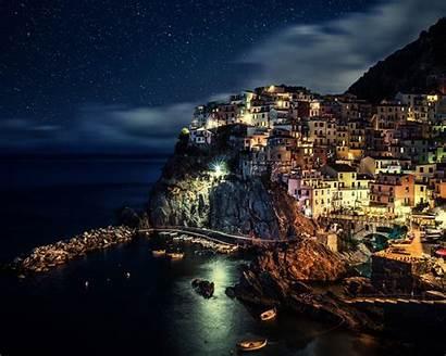 Italy Manarola 1280 1024 Latest Wallpapers Act