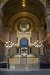 **Spanish Synagogue, Jewish Museum in Prague | Jewish ...