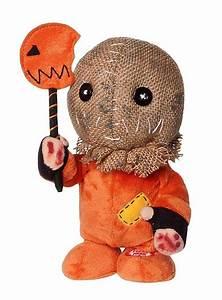 Gruselige Halloween Deko : gruselige halloween deko ideen f r eine schaurig sch ne party ~ Markanthonyermac.com Haus und Dekorationen