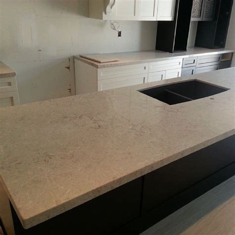 kitchen cabinets in gray bianco drift kitchen products kitchens 6131