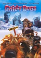 Chilly Dogs (2001) - Hollywood Movie Watch Online ...