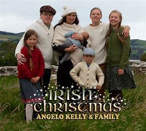 Weihnachtslieder Kelly Family : angelo kelly family luebeck ~ Haus.voiturepedia.club Haus und Dekorationen