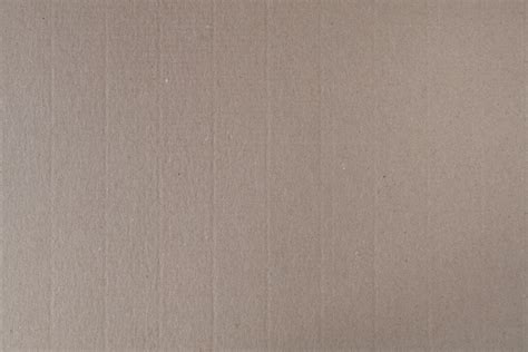 images structure texture floor wall  brown