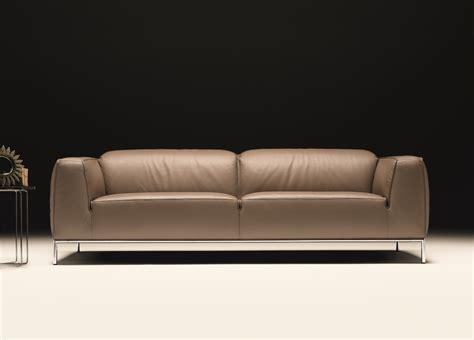 bardolino contemporary sofa contemporary sofas by loop co