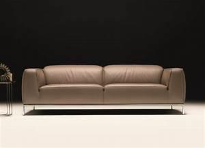 Modern Sofa Couch : bardolino contemporary sofa contemporary sofas by loop co ~ Indierocktalk.com Haus und Dekorationen