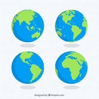foto de Images Globe Terrestre Vecteurs photos et PSD gratuits