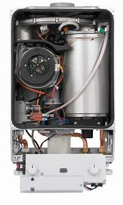 Worcester Bosch  Worcester Bosch Installation Instructions