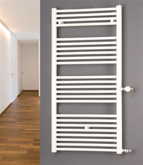 Bad Design Heizung by Bad Austauschheizk 246 Rper 1600 X 600 Mm Nabenabstand 900 Mm