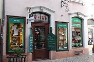 Freiburg Im Breisgau Shopping : wine shop wendy five things to do in freiburg im breisgau ~ A.2002-acura-tl-radio.info Haus und Dekorationen