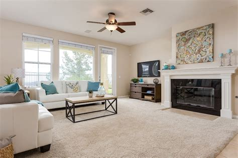 homes for sale charlottesville va the pros and cons of