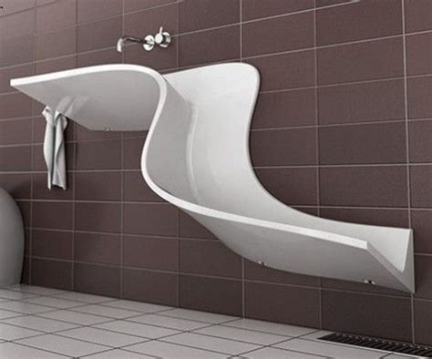 tiny bathroom sink ideas combo sink and urinal not kidding for the home pinterest sink design small sink and