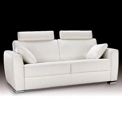 canap lit quotidien canape lit couchage quotidien awesome canap convertible