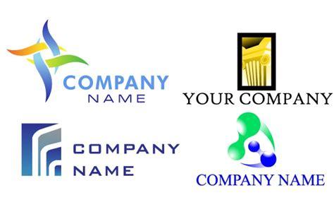 free logo design and free logo design aynise benne