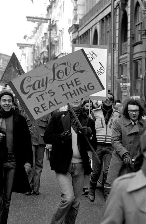 derechos words lgbt history gay pride lgbt