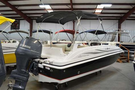Boats For Sale In Walterboro Sc by Page 2 Of 143 Page 2 Of 143 Boats For Sale Near