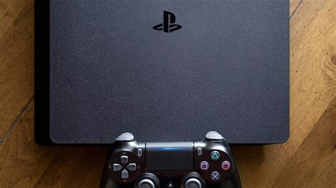 We Don't Know If Ps5 Will Be Our Last Console, Admits