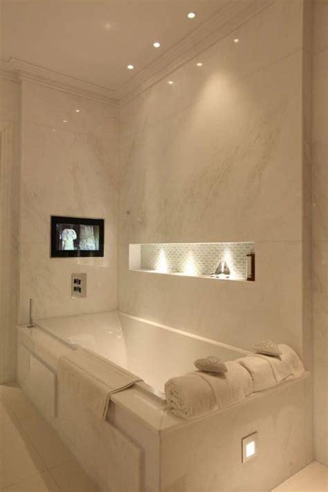 bathroom alcove ideas bathroom ls recessed alcove bath lighting bathroom
