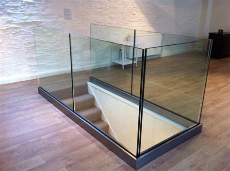 kitchen interior designers balustrades