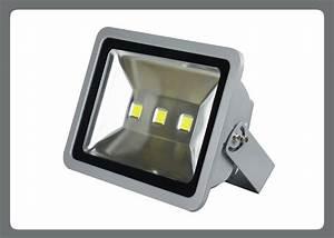 Led light design security flood lights outdoor