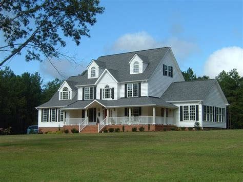 17 Best Images About Modular Home Models On Pinterest