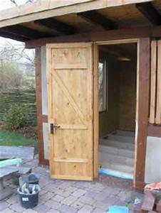 Sauna Selber Bauen Anleitung Pdf : sauna und holzunterstand als gartenhaus im garten selber bauen ~ Lizthompson.info Haus und Dekorationen