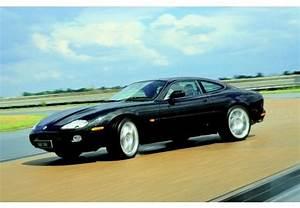 Jaguar Xk8 Fiche Technique : fiche technique jaguar xkr v8 coup ann e 1998 ~ Medecine-chirurgie-esthetiques.com Avis de Voitures