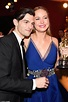 Brie Larson accepted proposal from musician Alex Greenwald ...