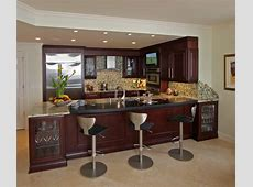 15 Best Swivel Bar Stools for Your Kitchen Ward Log Homes